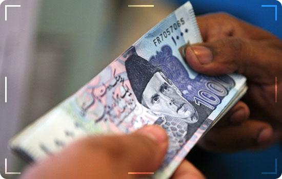 Turkey Visa Fee For Pakistan