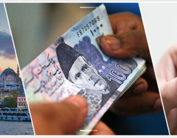 Turkey-Visa-Process-from-Pakistan-Banner