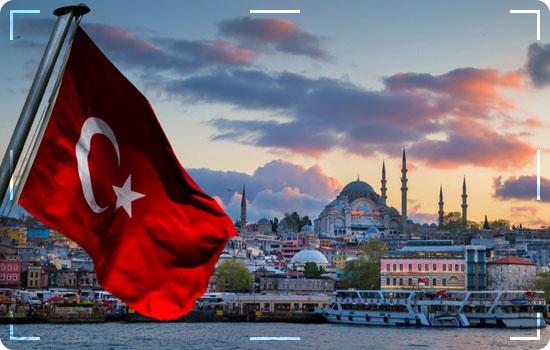 Turkey Visa Requirements For Pakistani Citizens
