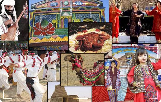 Why Go To Balochistan, Pakistan?