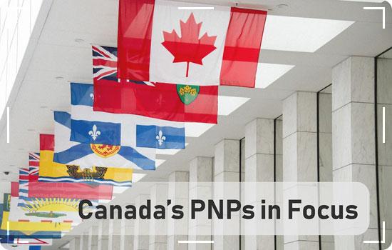 Canadian-Regional-Nomination-Program