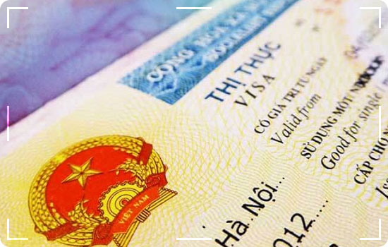 Facts About Vietnam Visa