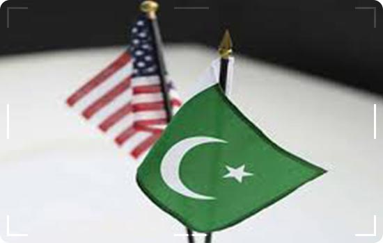 Complete US Visa Process From Pakistan- United State Visa Detailed Information:Complete US Visa Process From Pakistan- United State Visa Detailed Information: