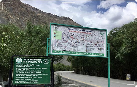 Will Gilgit Baltistan Elections Out-Turn Tourism Industry?