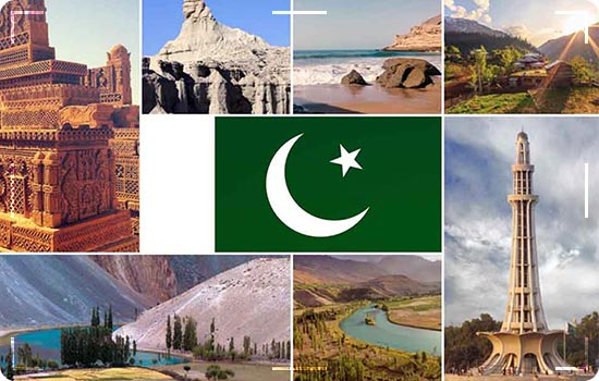 Pfizer/BioNTech COVID-19 Vaccine And Pakistan Tourism Industry