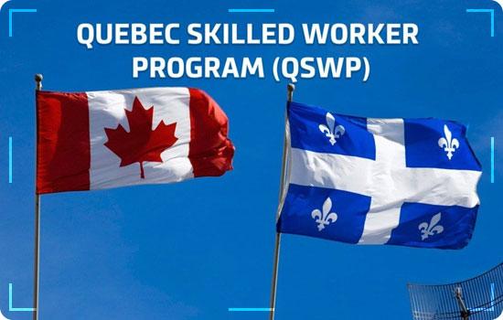 Quebec-skilled-worker-Canadian-immigration