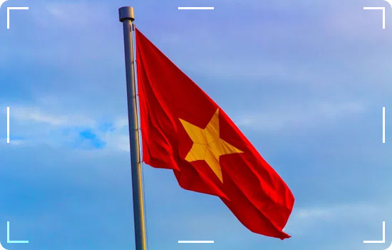 Steps-To-Apply-For-A-Vietnam-Visa-From-Pakistan