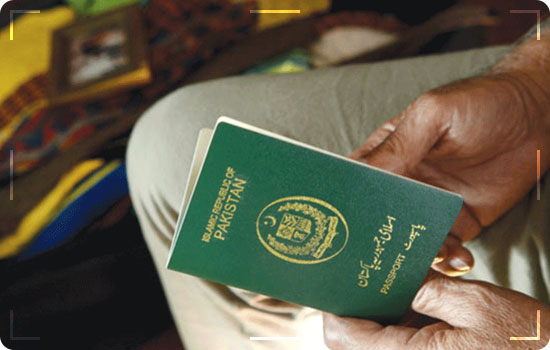 Time-to-apply-for-Vietnam-visa-from-Pakistan
