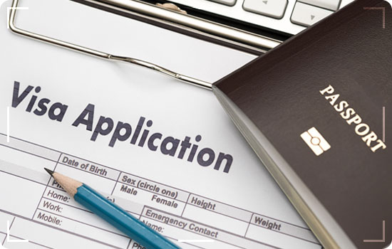 Types Of Vietnam Visa For Pakistani Citizens