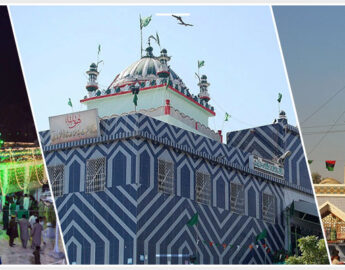 10-Famous-Shrines-of-Pakistan-Banner