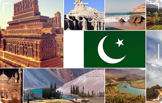TDAP Conducting A Webinar On Pakistan Tourism Industry