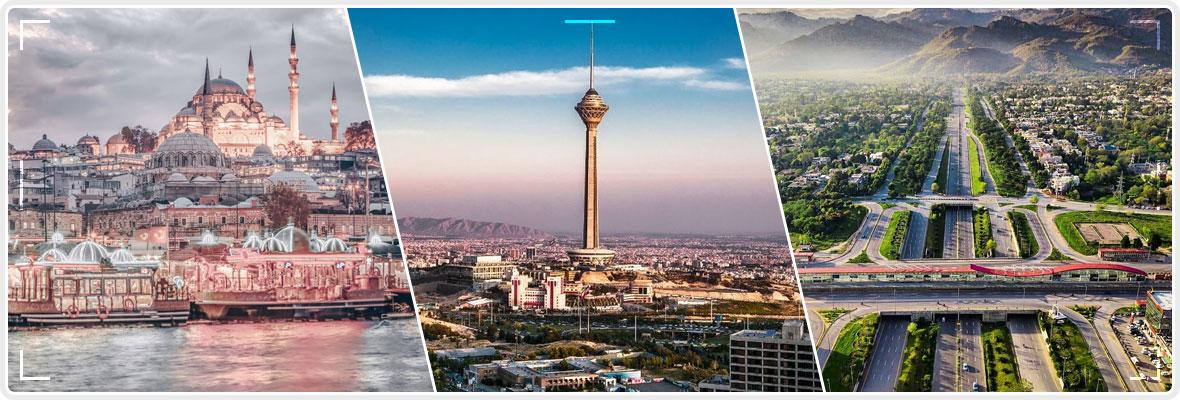 Istanbul-Tehran-Islamabad-Train-ITI-Will-Soon-Resume-Operations-Banner