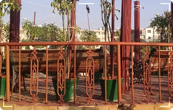 Best Parks In Karachi You Need To Visit 2021