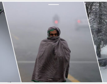 Pakistanis-Will-Face-A-Long-and-Severe-Winter-Banner