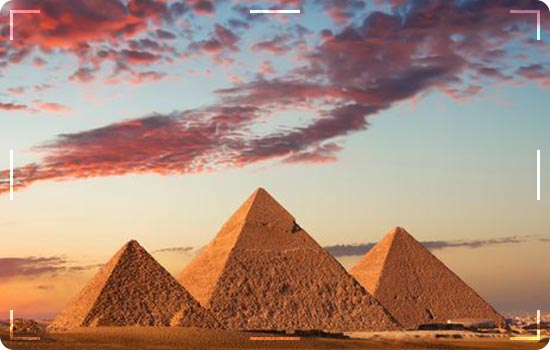 Egypt Travel Guide: Top 10 Places to Visit in Egypt