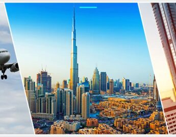 Travel Restrictions for UAE and Dubai; As Dubai is Open for Tourism