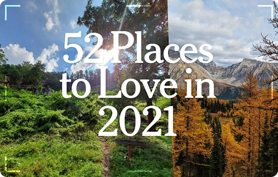 Lahore In '52 Places To Love In 2021' By NY Times