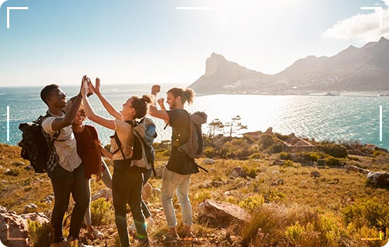 What To Expect In Tourism During 2021