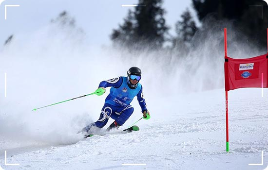 Hindu Kush Snow Sports Festival Ends With A Bang
