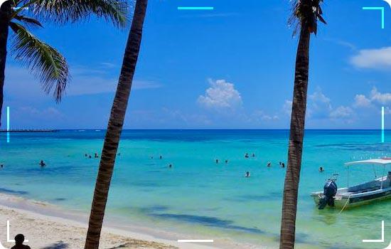 Tourist Attractions In Cuba