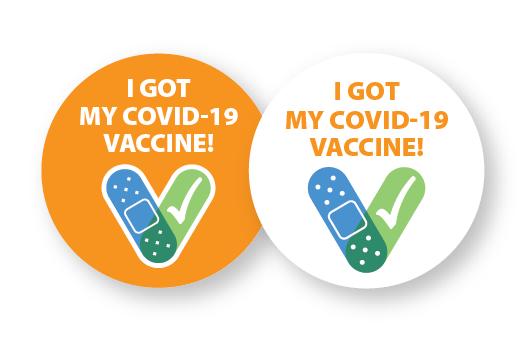 Get Your Coronavirus Vaccine Now In Pakistan
