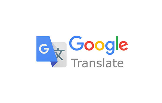 Top 10 Travel Translation Apps For Abroad Travel