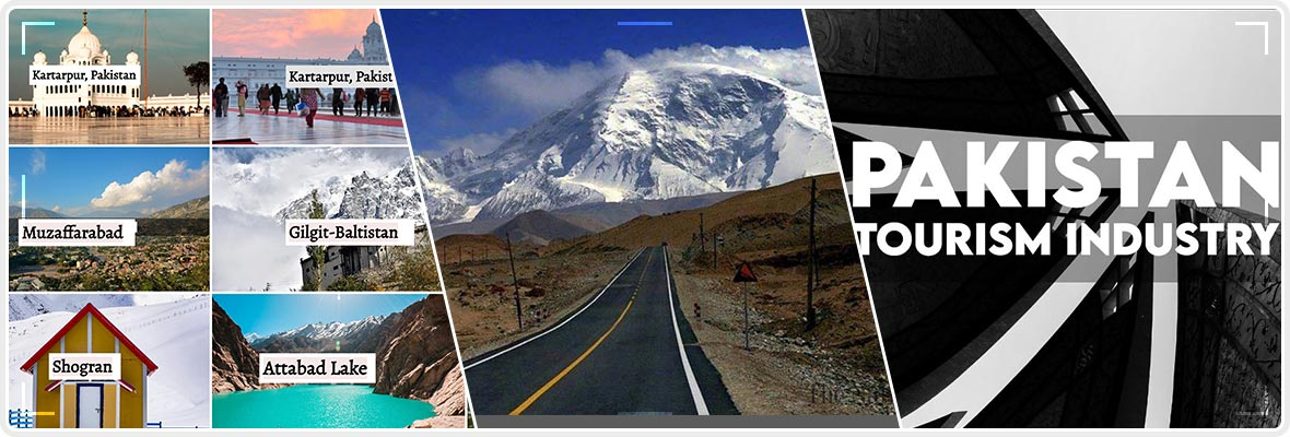 Silk Road Awaits For World Tourism Industry To Return