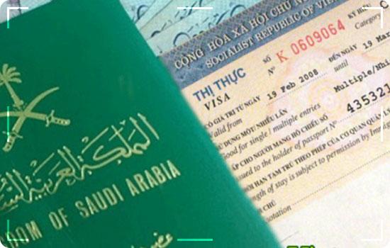 Saudi Arabia Reopening Borders on May 17