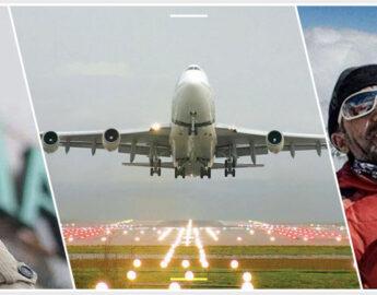"PIA will resume ""Sadpara"" Air-Safari service"