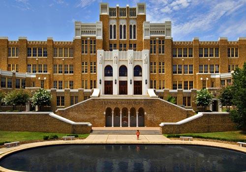 Tourism In Arkansas, Places To Visit in Arkansas