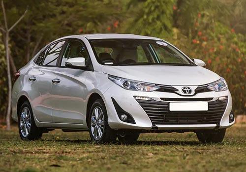 5 Best-Selling Cars In Pakistan