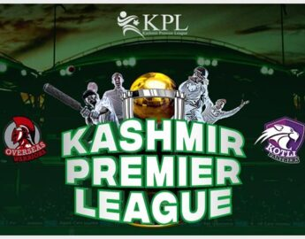 KPL Starts With A Bang: Breathtaking Locations, Massive Strikes